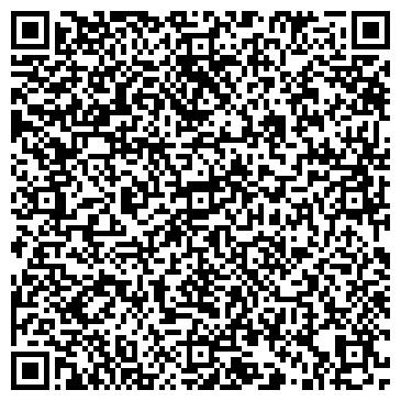 QR-код с контактной информацией организации Одесагромашинвест, ООО