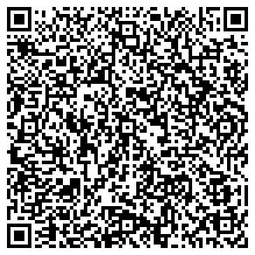QR-код с контактной информацией организации КС Финансовая страна, ООО