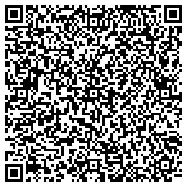 QR-код с контактной информацией организации Аска , страховая компания