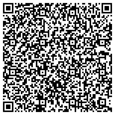 QR-код с контактной информацией организации КУА Юкрейниан Риелти Групп, ООО