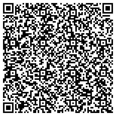 QR-код с контактной информацией организации Украинская логистическая компания, Компания