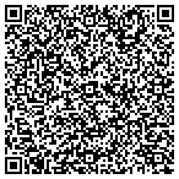 QR-код с контактной информацией организации Капиталтраст Секьюритиз, ООО
