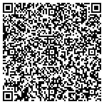 QR-код с контактной информацией организации Вертекс Инвест Груп, ООО