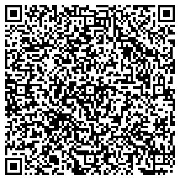 QR-код с контактной информацией организации Регата Инвестментс, ООО