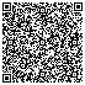 QR-код с контактной информацией организации Всесвит ФК, ООО