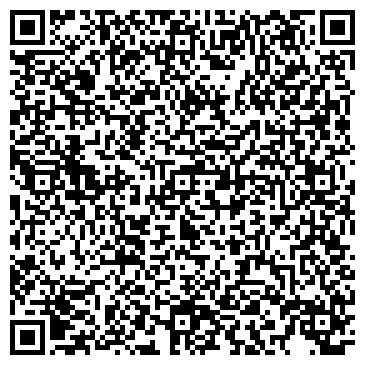 QR-код с контактной информацией организации Форекс Тренд, ООО (Брокерская компания)