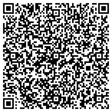 QR-код с контактной информацией организации Континент, ООО