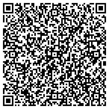 QR-код с контактной информацией организации Донфор, ООО