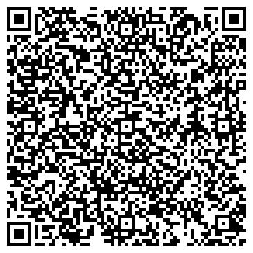 QR-код с контактной информацией организации Инколаб Сервисез, СП