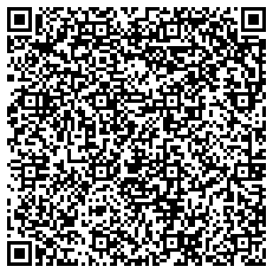 QR-код с контактной информацией организации Джи.Эф.Си, ООО (Дженерал Фрейт Карго)