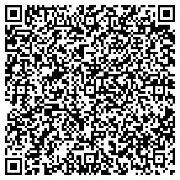 QR-код с контактной информацией организации UCT, УКРАИНСКИЙ ИНТЕРНЕТ-ЦЕНТР