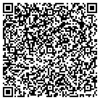 QR-код с контактной информацией организации Мельник А.А., СПД