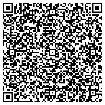 QR-код с контактной информацией организации Фирма Гриф Сервис, ЧП