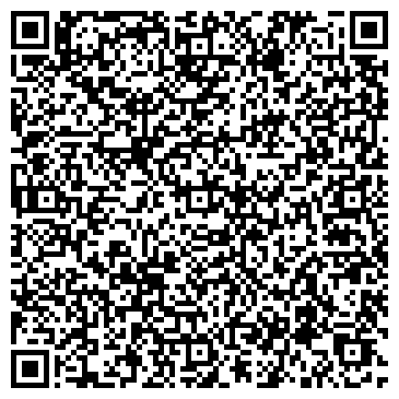 QR-код с контактной информацией организации МАК Транспорт ЛТД, ООО