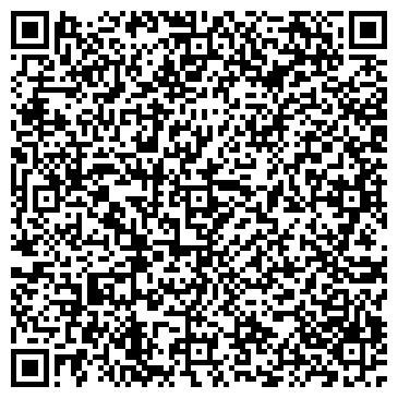 QR-код с контактной информацией организации Орикс Юг, ООО