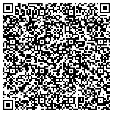 QR-код с контактной информацией организации Консалтинговый центр Брокер, ООО
