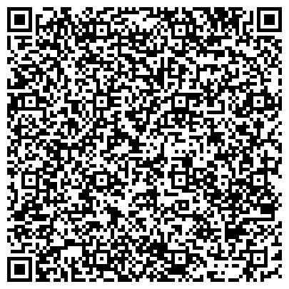 QR-код с контактной информацией организации Юг Брокерская компания, ООО