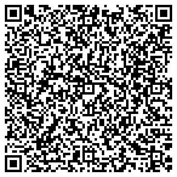 QR-код с контактной информацией организации Юнайтед Трейдерс (United Traders), ООО