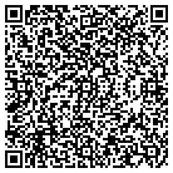 QR-код с контактной информацией организации ГЛОБАЛ ЮКРЕЙН, ООО