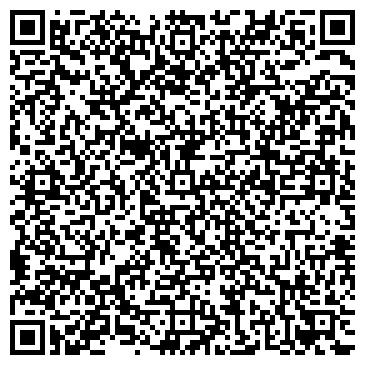 QR-код с контактной информацией организации ИНКОСОФТ ТЕЛЕКОММУНИКАЦИЯ, ООО