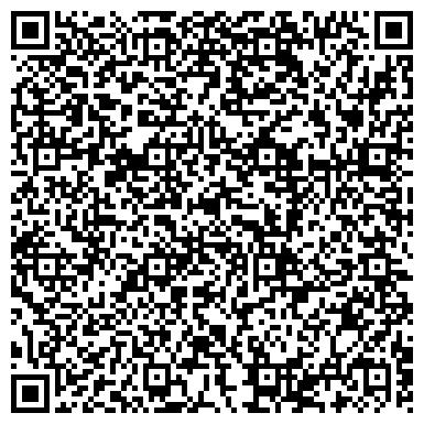 QR-код с контактной информацией организации Республика, АО Накопительный пенсионный фонд