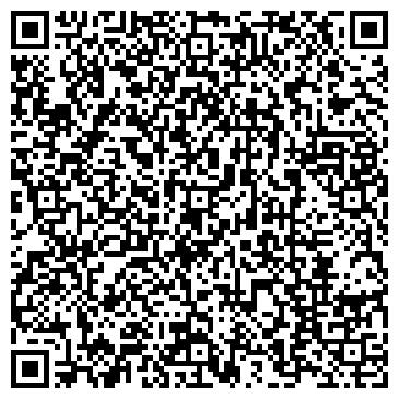 QR-код с контактной информацией организации Аманат Иншуранс, АО