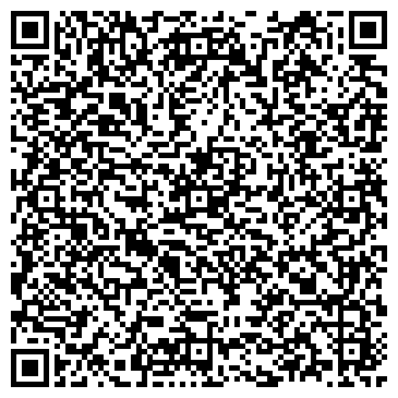QR-код с контактной информацией организации Finanzfactor (Финансфактор), ТОО