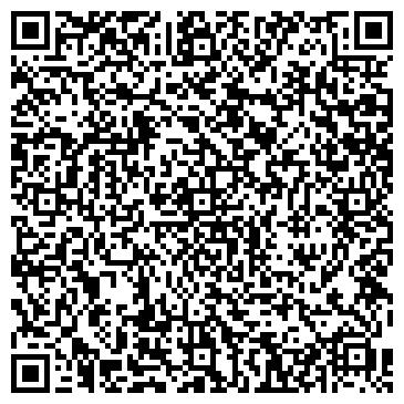 QR-код с контактной информацией организации ИНФОКОМ, УКРАИНСКО-НЕМЕЦКОЕ СП