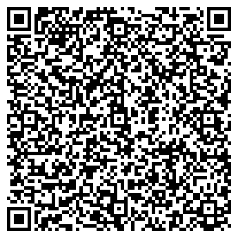 QR-код с контактной информацией организации Avalon (Авалон), ТОО