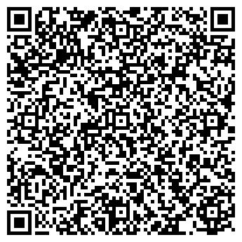 QR-код с контактной информацией организации Finсon (Финкон), ТОО