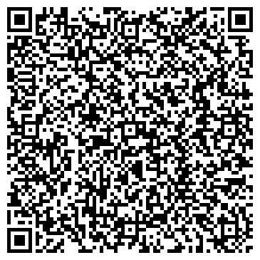 QR-код с контактной информацией организации Техтранс ГМБХ, Филиал