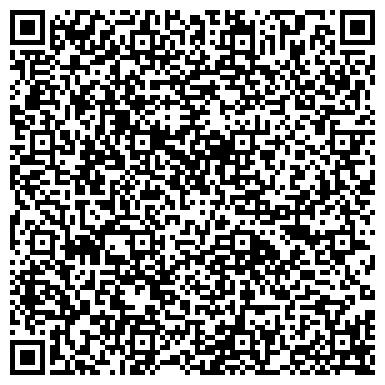 QR-код с контактной информацией организации Дилинговый центр InstaForex, ТОО