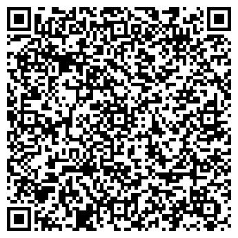 QR-код с контактной информацией организации Екименко Д. В., ИП