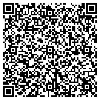 QR-код с контактной информацией организации ИТЕЛСАТ, ПКФ, ЧП