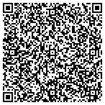 QR-код с контактной информацией организации Гарант Маркет,ТОО