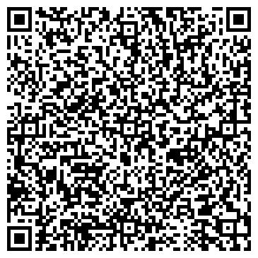 QR-код с контактной информацией организации Agro Protect (Агро Протект), ТОО