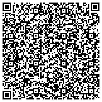 QR-код с контактной информацией организации Premier Capital (Премьер Капитал), брокерско-дилерская компания