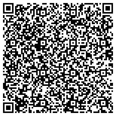 QR-код с контактной информацией организации PetroLogistic Company (ПетроЛоджистик Компани), ТОО