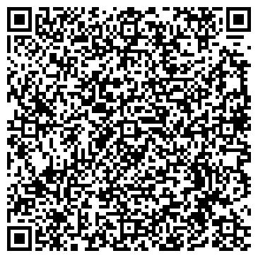QR-код с контактной информацией организации Агро Импэкс-7, ТОО