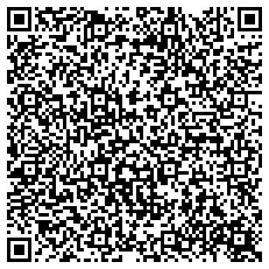 QR-код с контактной информацией организации Жайыкброкер ЛТД, ТОО