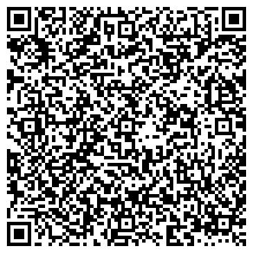 QR-код с контактной информацией организации Казкоммерц секьюритиз, ОАО