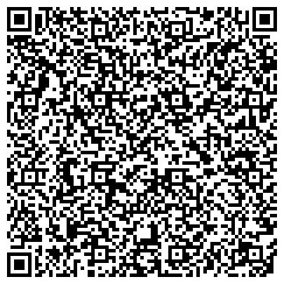 QR-код с контактной информацией организации Астана Сәтті Автоломбард, ТОО