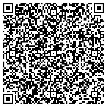 QR-код с контактной информацией организации Timex (Таймекс), ТОО