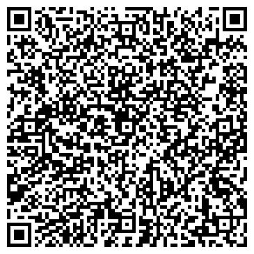 QR-код с контактной информацией организации Оникс-1, ТОО