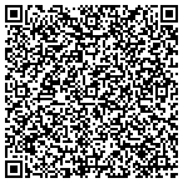 QR-код с контактной информацией организации ДжиЭсТи Аэро авиакомпания, ТОО