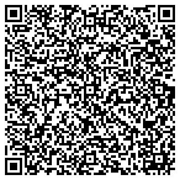 """QR-код с контактной информацией организации Общество с ограниченной ответственностью ООО """"Оптимум Мех"""""""