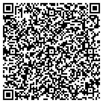 """QR-код с контактной информацией организации Публичное акционерное общество ОАО """"Скарблизинг"""""""