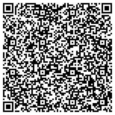 """QR-код с контактной информацией организации Частное предприятие """"Спектр-лизинг"""""""