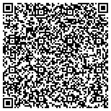 QR-код с контактной информацией организации Евролизинг-Сервис, ООО