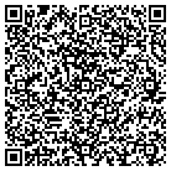QR-код с контактной информацией организации Автоконтинент, ООО